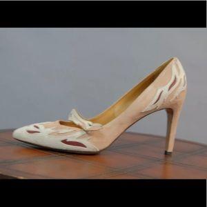 3ab67bece29 Isabel Marant Heels for Women